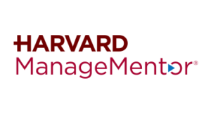 Harvard ManageMentor Logo